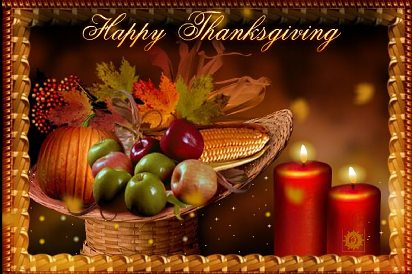 Thanksgiving-beautiful-greetings