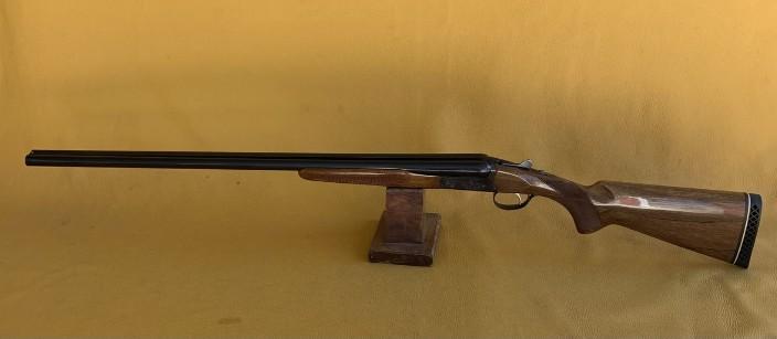 """Browning BSS 20Ga 28"""" barrels"""